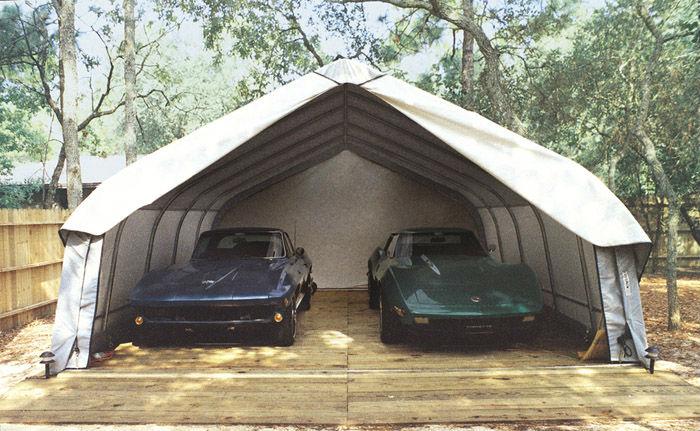 Alum Car Shelters : Car parking shelters sun shelter aluminum