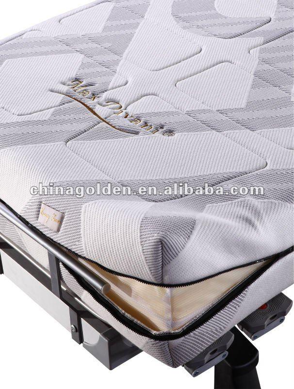 Foam Mattress For Electric Bed Buy Mattresses Foam Scrap Mattress Foam Edge Support Mattress