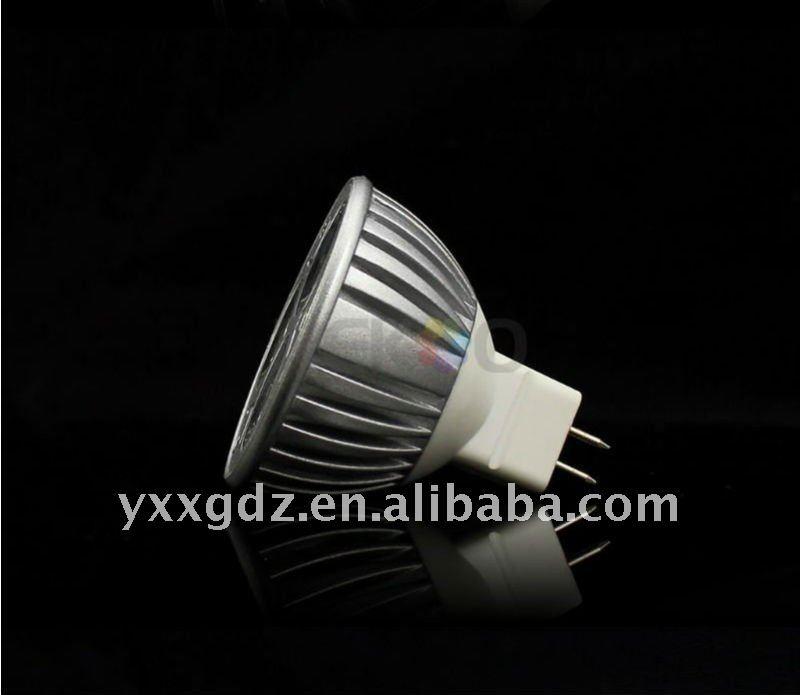 220v 3w led lamp gu5 3 mr16 led lamp view 220v 3w led. Black Bedroom Furniture Sets. Home Design Ideas
