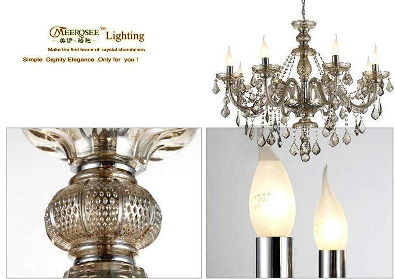 new arrival designer l modern chandelier pendant light