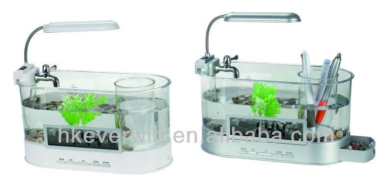 Supply Table Basse Mini Aquarium Fish Tank  Buy Aquarium,Mini Fish Tank,Aqua -> Aquarium Table Basse Occasion
