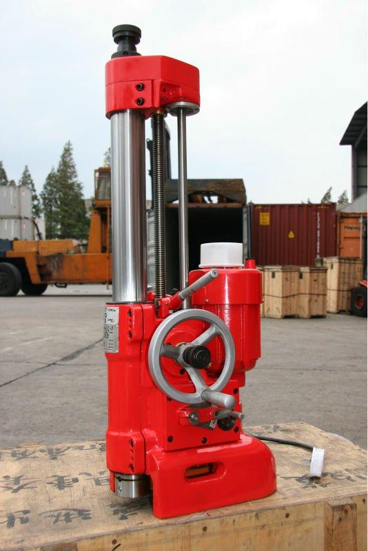 Portable Horizontal Boring : Cylinder boring machine t a buy motorcycle