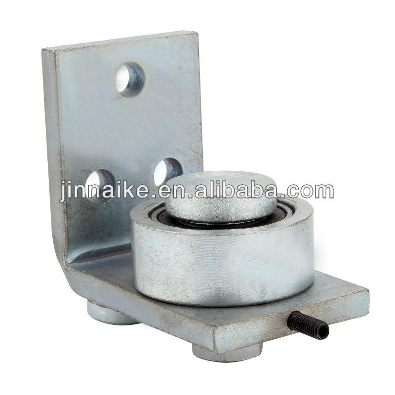 Heavy duty steel ball bearing swing gate hinge buy