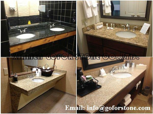 Bathroom Countertops Product : Hot sale home depot bathroom countertops buy