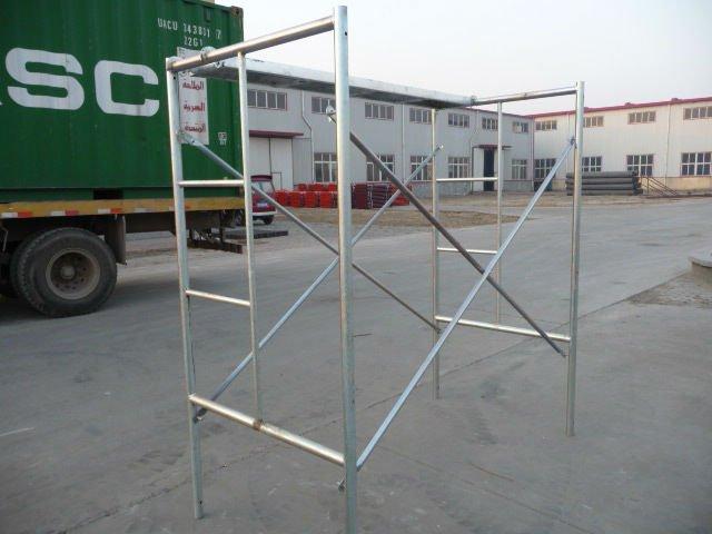 Bil Jax Scaffolding Parts : Good quality bil jax scaffold dipping paint buy