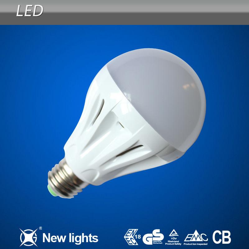 equivalent 100w incandescent lamp e27 9w led globe bulb. Black Bedroom Furniture Sets. Home Design Ideas