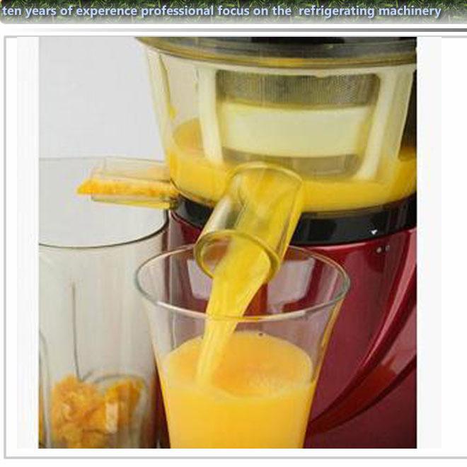 Slow Juicer Norwalk : Slow Speed Juicer,Hurom Juicer - Buy Low Speed Juicer,Cheap Slow Juicer,Korea Slow Juicer ...