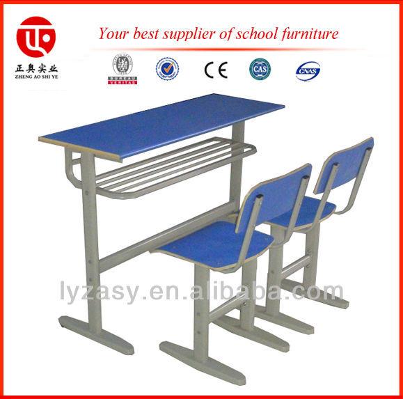 Old school desks for sale classroom furniture buy for School furniture used
