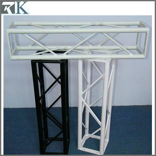 Lightweight Ceiling Lighting Truss System Buy Light