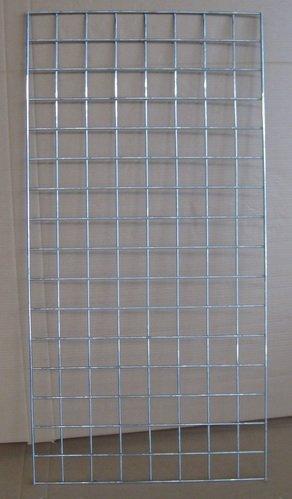 Metal Grid Display Panel Buy Metal Grid Metal Grid Panel