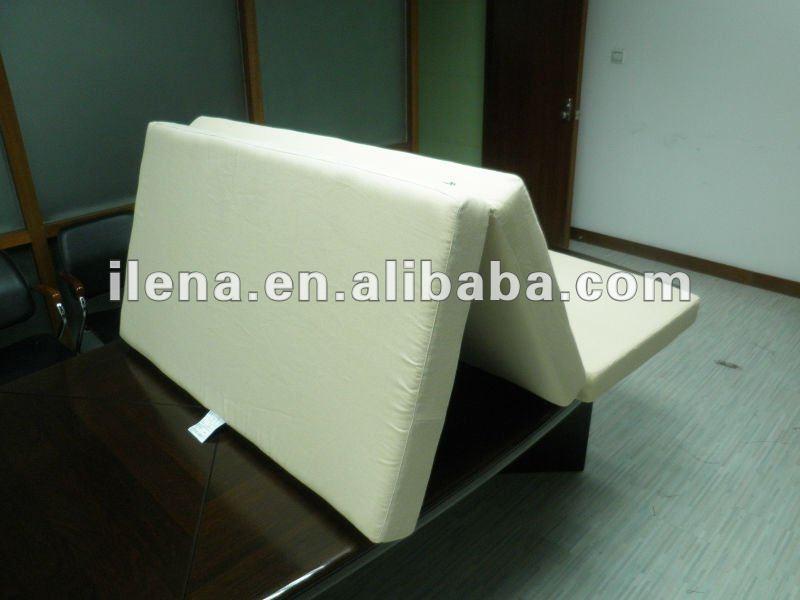 Jm121 camping Foam Mattress Rebound Foam Mattress Buy