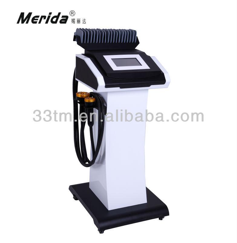 stimulation machine