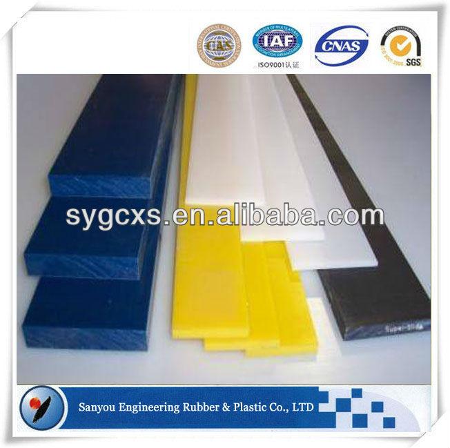 Plastic Book Cover Material : Book binding cover material rigid plastic panel hard
