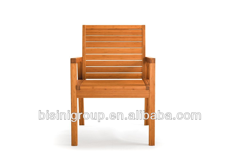 Bamboo Bedroom Set Bf10 B12 Buy Bedroom Set Bedroom Ideas Bedroom Furniture Set Product On