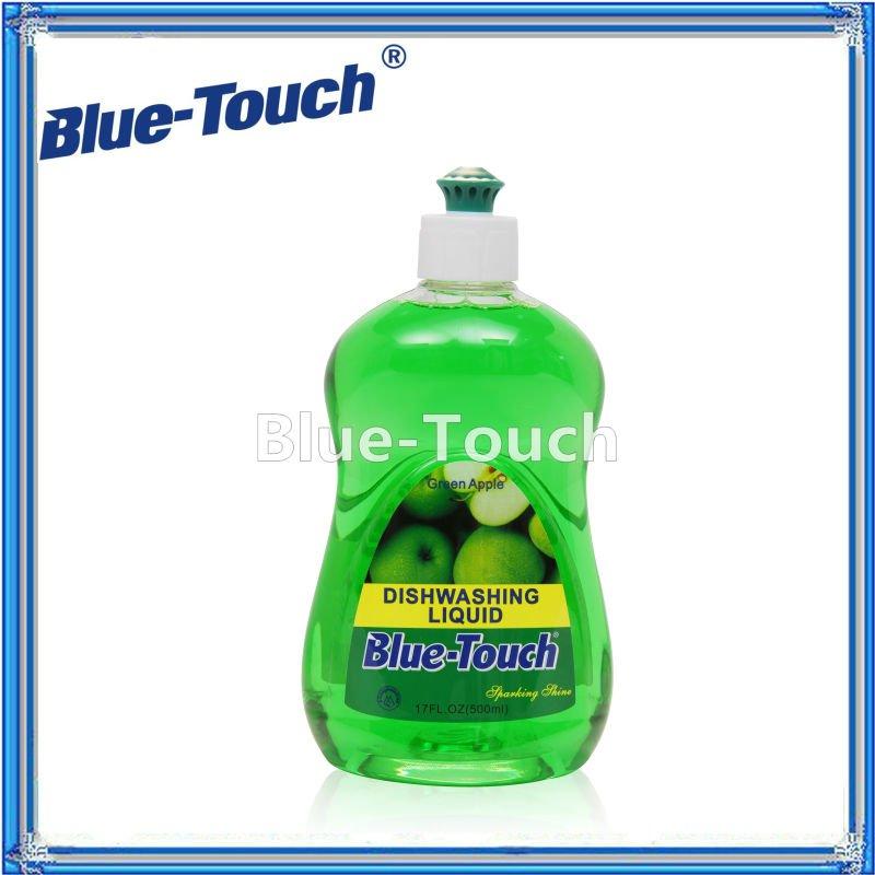 Dishwasher Liquid Msds