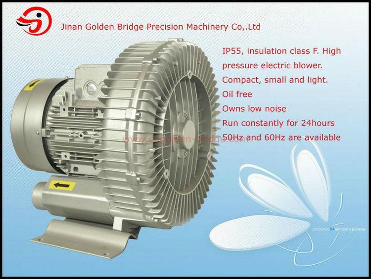Grainger High Pressure Small Blowers : Mini vortex pump high pressure vacuum blower buy
