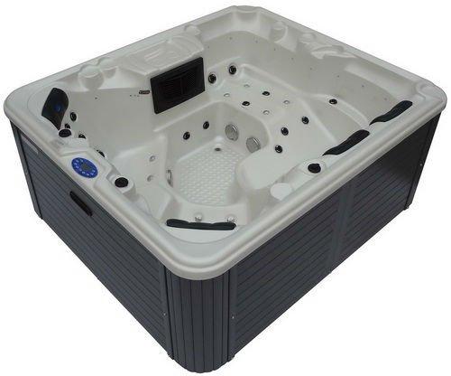 Whirlpool Spa Whirlpool Pool Spa Whirlpool Hot Tub