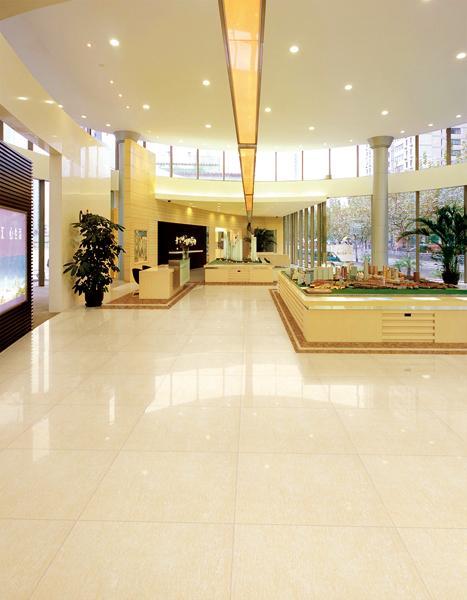 Cheap Living Room Sri Lanka Floor Tiles Buy Lanka Floor