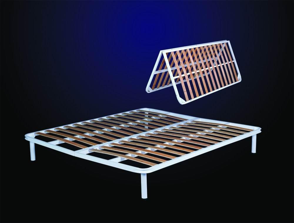 Popular Square Metal Furniture LegsBuy Cheap Square Metal