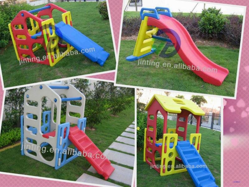 Children indoor playhouse kids outdoor playhouse for sale Outdoor playhouse for sale used