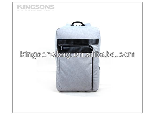 2014 best and top back pack diaper bag backpack k8681w buy best and top bac. Black Bedroom Furniture Sets. Home Design Ideas