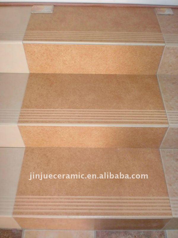 1200mm polished porcelain step stair tile buy stair tile porcelain tile polished tile product - Modelos de escaleras interiores ...
