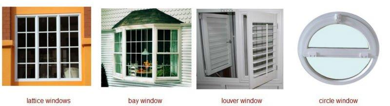 New Design German Window Shutters Buy German Window Shutters Aluminum Shutter Window
