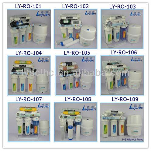 watercare trident water softener manual