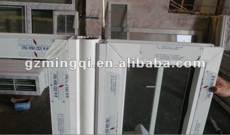 Pvc ventilation grille door and window view ventilation for Grille de ventilation fenetre pvc