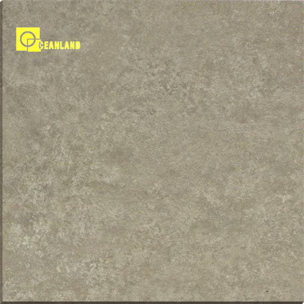 Floor Tiles: Floor Tiles Hs Code