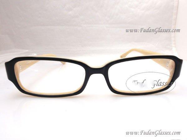 Black Designer Eyeglass Frames : eye glasses frame designer eyeglass frames brand ...