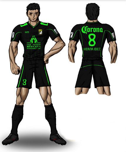 China Popular Custom Soccer Jersey Soccr Kit Soccer Short Buy Soccer Shortsoccer Jersey And