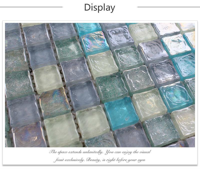 Ztclj Jy G 76 Vitreous Wall Tile Premium Light Purple