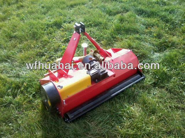 grass machine for sale