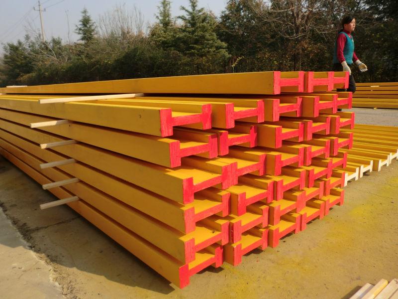 Laminated Wooden Beams ~ Lvl laminated wood beams for construction buy h