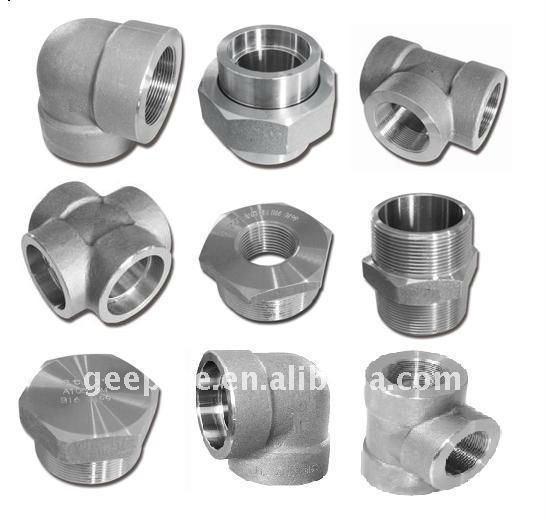 Quot npt carbon steel a threaded weld olet buy