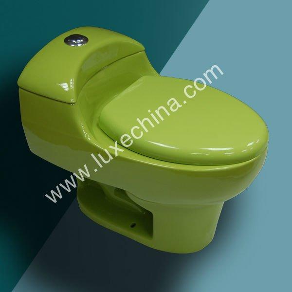 sanitaire wc ceramique monobloc a chasse d eau squat de toilettes pour handicapes buy