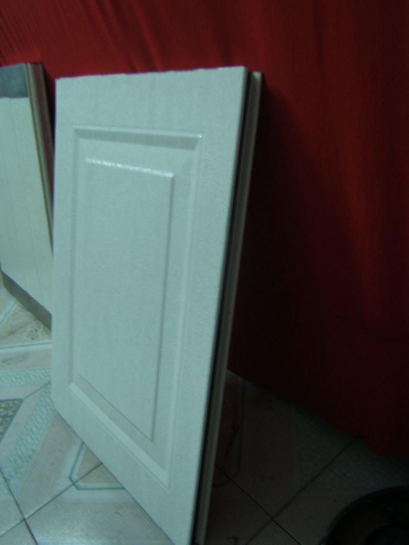 Garage panneau de porte pour porte de garage sectionnelle - Panneau porte de garage sectionnelle ...