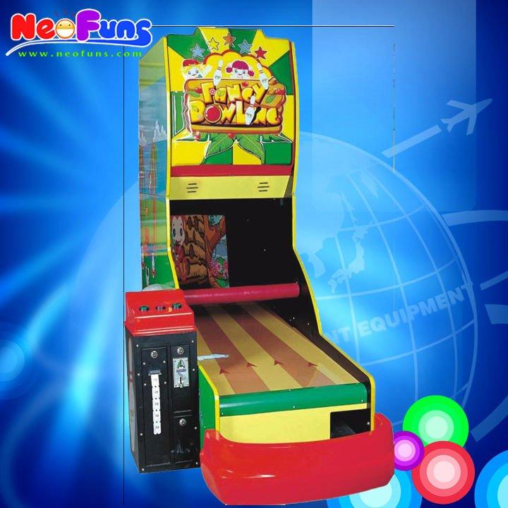 electronic bingo machine for sale