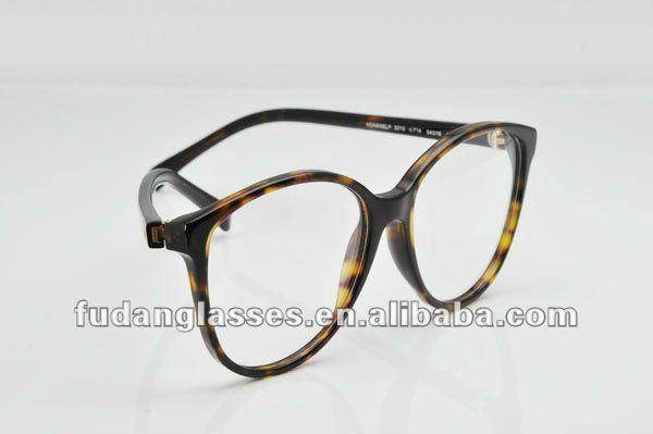 Eyeglass Frame Parts Names : New Arrival Brand Name Ch 3213 C.714 Tortoise Eyeglass ...