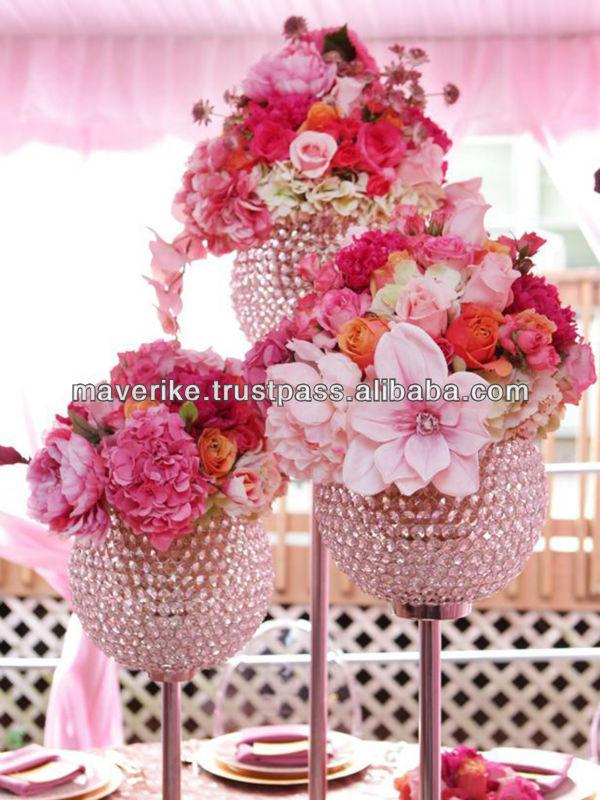 Wedding table chandelier centerpiece view table chandeliers for wedding table chandelier centerpiece junglespirit Choice Image