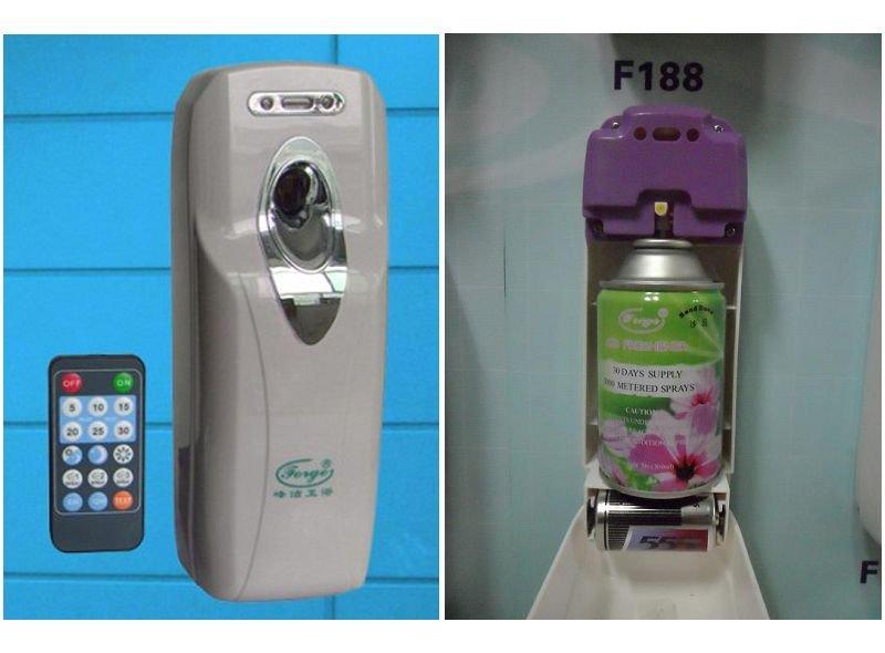 Fashionable Glade Air Freshener Spray F188 P View Beautiful Aerosol Dispenser Forge Product