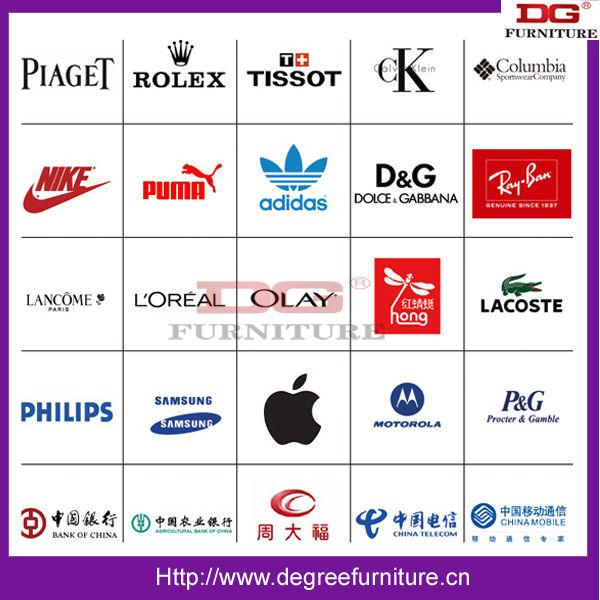 Designer shop fittings for shoe rack buy shoes shop for German designer brands
