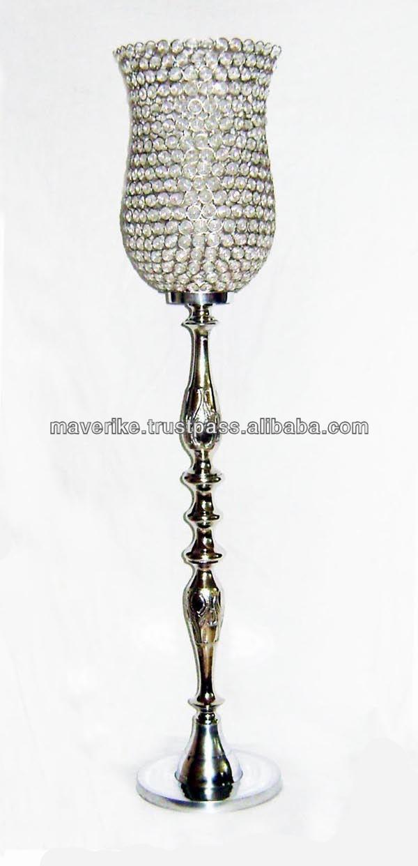 Crystal umbrella centerpiece buy