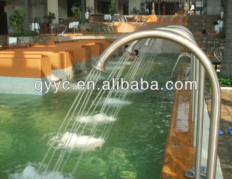 Pool Spa Jet Nozzles Buy Pool Spa Jet Nozzles Fountain Jet Nozzle Swimming Pool Nozzle Product
