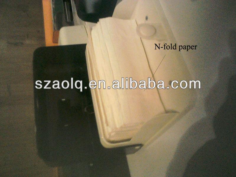 Z Fold Paper Towel Dispenser Bathroom Hand Paper Dispenser Buy Hand Paper D