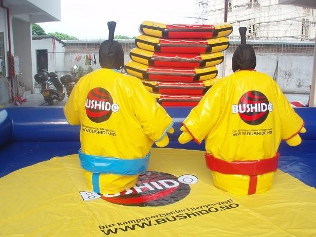 gonflable sumo costume de sumo costume de sumo buy. Black Bedroom Furniture Sets. Home Design Ideas