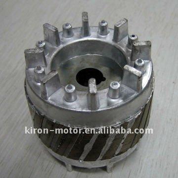 Motor Stator Rotor Winding Buy Motor Stator Core Stator