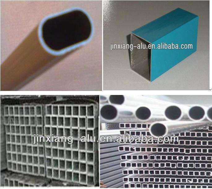 quart de rond en aluminium view aluminum extrusion. Black Bedroom Furniture Sets. Home Design Ideas