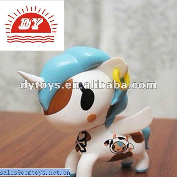 Plastic Unicorn Toy Buy Plastic Unicorn Toy Plastic